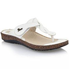 Βρείτε ανατομικά παπούτσια και ανατομικές παντόφλες για online αγορά, στις καλύτερες τιμές της αγοράς από το ηλεκτρονικό κατάστημα της Parex! Πληρώστε με αντικαταβολή, με παραλαβή απο κατάστημα και με δωρεάν αποστολή σε όλη την Ελλάδα.
