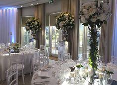 Coworth Park, Ascot - Wedding and Events Venue   Firebird Events