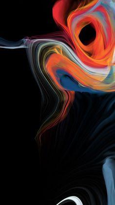 Wallpaper Huawei - W_White Wallpaper Huawei, Huawei Wallpapers, Computer Wallpaper, Cellphone Wallpaper, Iphone Wallpapers, Full Hd Wallpaper, Cool Wallpaper, Mobile Wallpaper, Wallpaper Quotes