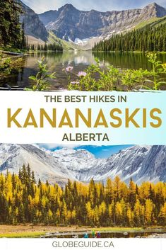 Hiking Spots, Hiking Trails, Bike Trails, World Travel Guide, Travel Guides, Backpacking Asia, Backpacking Checklist, Camping Essentials, Montreal