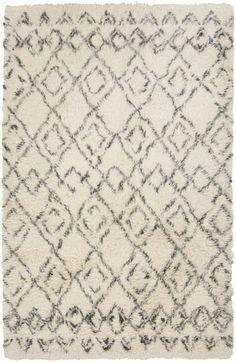 TAS-4500: Surya | Rugs, Pillows, Art, Accent Furniture