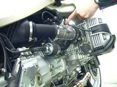 Image result for motorcycle fuel filter
