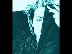 """Tara Cross-""""eyes don't lie""""  1983"""