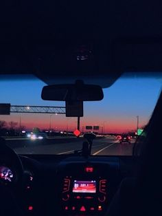 Night Aesthetic, City Aesthetic, Summer Aesthetic, Late Night Drives, Adventure Aesthetic, Night Vibes, Night Driving, Foto Instagram, New Wall