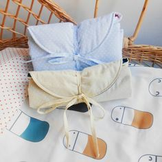 Check out our reversible baby duvet with original Zezling designs! Too sweet!