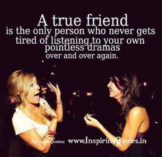friendship quotes in english for facebook