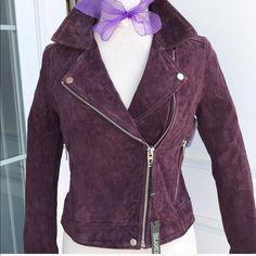 07cb28d5a 79 Best jackets images in 2018 | Blazer, Blazer jacket, Blazers