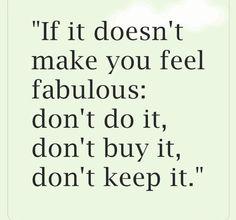Fabulous :-)