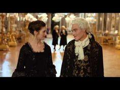 Наннерль. Сестра Моцарта (2010) - YouTube