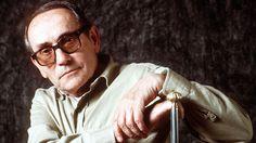 Décès de l'écrivain et cinéaste polonais Tadeusz Konwicki