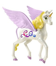 """Mia and Me Unicorns . Mia and Me Unicorns - Toys by Mattel - Mia and MeRobot Check. """"Mia and Me"""" The Fire Unicorn (TV Episode . Makeup Kit For Kids, Mermaid Tails For Kids, Unicorn Horse, Toy Unicorn, Diy Barbie Furniture, Jojo Bows, Unicorn Pictures, Baby Doll Accessories, Mobile Legend Wallpaper"""