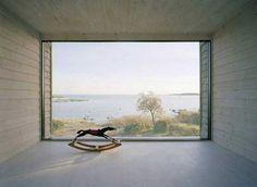 /\ /\ . Waldemarson Berglund Arkitekter