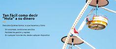 Qué te tienen de especial los préstamos HolaDinero - http://www.elciudadanobche.com.ar/que-te-tienen-de-especial-los-prestamos-holadinero/