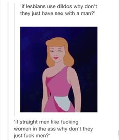 Lesb sex powered by vbulletin