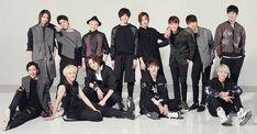 SEVENTEEN Makes Billboard's '21 Under 21' | Koogle TV