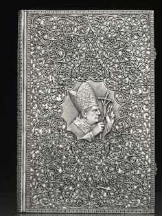Harry Potter Book Covers, Public Knowledge, Book Binder, Moon Shadow, Bible Covers, Old Books, Painting Edges, Bookbinding, Precious Metals