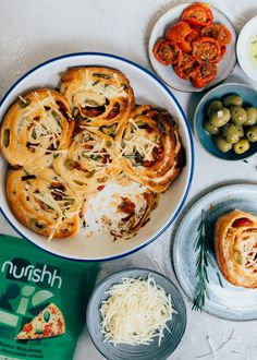 Bread Recipes, Good Food, Brunch, Food And Drink, Meals, Vegan, Cooking, Mood, Random