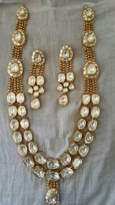Satyanarayan J Jadia & Sons Jewellers Pvt Ltd Cute Jewelry, Boho Jewelry, Bridal Jewelry, Antique Jewelry, Jewelry Sets, Jewelery, Jewelry Accessories, Jewelry Design, Fashion Jewelry