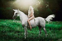 ..... by Светлана  Беляева on 500px