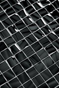 http://www.glasspoint.eu/mozaika-szklana