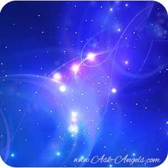 Orion is the galactic Archangel. He is an incredibly powerful, cosmic, and love filled guide from the Celestial Realms. Learn more about Archangel Orion here! Archangel Sandalphon, Archangel Raguel, Archangel Jophiel, Who Are The Archangels, Archangels Names, Angel Guidance, Spiritual Guidance, Archangel Cassiel, Archangel Michael