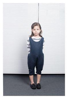 Greens Kids & Home #kids #parents #design #clothes http://www.emmayrob.com/greens-kids-home-diseno-puro/