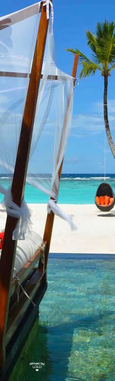 One&Only Reethi Rah | LOLO❤︎