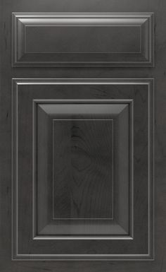 Facelifters Cabinet Doors | MF Cabinets