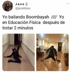 Read Capitulo 41 from the story Filofobia➳ MYG [COMPLETA] by (💜V. Memes Blackpink, Cute Memes, Best Memes, Funny Memes, Death Note Funny, Blackpink Funny, Blackpink And Bts, Yoongi, Kpop