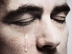 Find Crying Man Tears On Face Closeup stock images in HD and millions of other royalty-free stock photos, illustrations and vectors in the Shutterstock collection. Male Face Drawing, B12 Deficiency, Antisocial Personality, Pray For America, Crying Man, Feeling Depressed, Narcissistic Sociopath, Psychology Today, What Is Coming