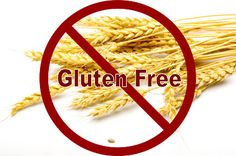 People are choosing a gluten-free diet for myriad reasons. For some, gluten may pose various health problems. For others, they are choosing a gluten-free diet for weight loss Gluten Free Drinks, Gluten Free Recipes For Kids, Gluten Free Restaurants, Gluten Free Diet, Dairy Free, Gluten Test, Uk Recipes, Pizza Recipes, Grain Free