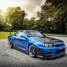 For Paul. #OMGTR #R34 #forpaul : @shotsbyseb owner: @clement8885