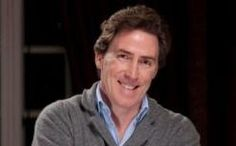 """Rob Brydon - """"You're quoting Shakespeare"""""""