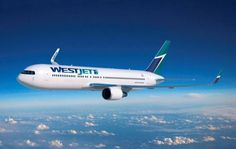 WestJet duty free shopping - https://www.dutyfreeinformation.com/westjet-duty-free-shopping/