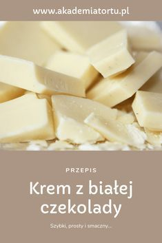 My Favorite Food, Favorite Recipes, Food Cakes, Feta, Delicious Desserts, Cake Recipes, Food And Drink, Sweets, Cheese