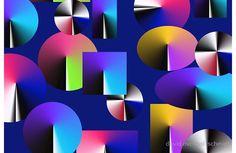 Feb Abstract 2