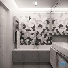 Tile Floor, Bathtub, Curtains, Flooring, Shower, Wall, Home Decor, Standing Bath, Insulated Curtains