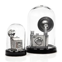 I Have Old Cameras I Don't Want To Sell And This Would Be Awesome To Get Them Out Of The Box