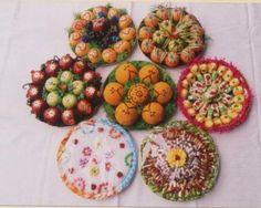 Chk fruits