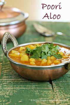 1000+ images about panipoori on Pinterest | Patties recipe, Indian and ...