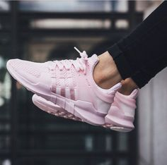 Adidas EQT Triple Pink Clothing, Shoes Jewelry : Women:adidas women shoes amzn.to/2iQvZDm ,Adidas Shoes Online,#adidas #shoes