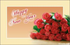 roses for party find this pin and more on happy new year my flower