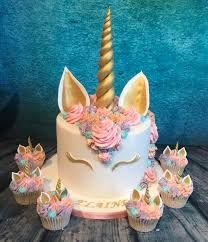 Image result for pretty birthday images