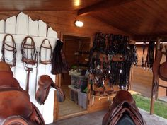 Toscana Tour, Arezzo Equestrian Center Italy, stand Butet Italia  Selleria Horse&green  #toscanatour #selleriahorsegreen #horsegreen #butet #butetitalia
