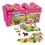 LEGO Friends | Spiel-Sets für Mädchen kaufen- myToys
