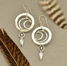 free jewelry design ideas on pinterest jewelry design gemstone