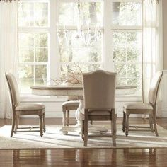 This is it... love the grey and white, don't you? @Frances Durham Sylvia Brewer  @Karly Leidig Robinson