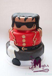 michael-jackson-cake