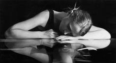 TIGRAN TSITOGHDZYAN's Soul Hyperrealism ‹ 5election - The International Coolhunting Magazine