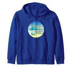 Life Is Good at the Beach Summer Beach Vacation Graphic Zip Hoodie: Amazon.co.uk: Clothing Christmas Store, Christmas Shopping, Beach Chairs, Keep Shopping, Zip Hoodie, Summer Beach, Life Is Good, Fashion Brands, Cool Outfits